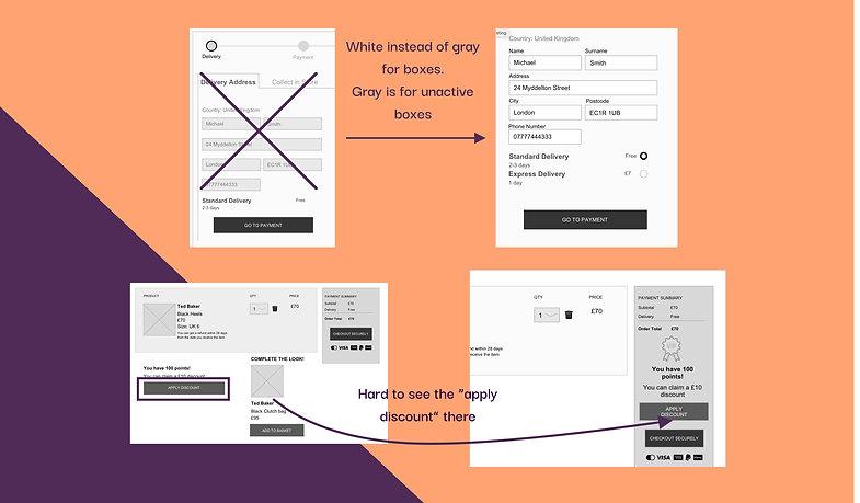 iterations.jpg
