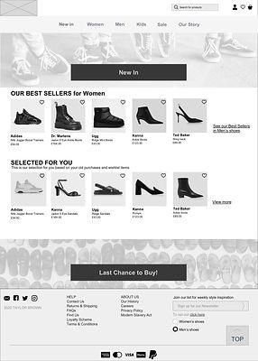 homepage copy.jpg