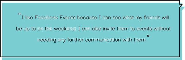 FB events quote.jpg