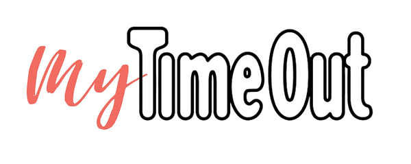 MYTIMEOUT.png