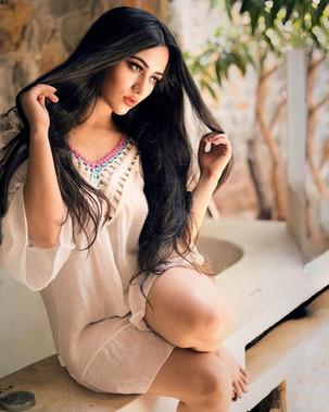 arabic massage dubai