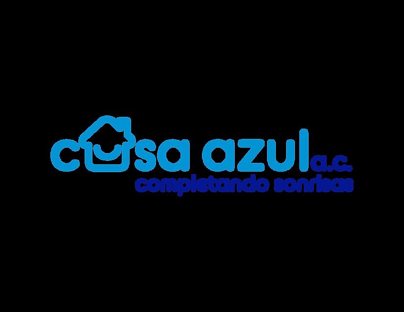 Logo Casa Azul RGB-01.png