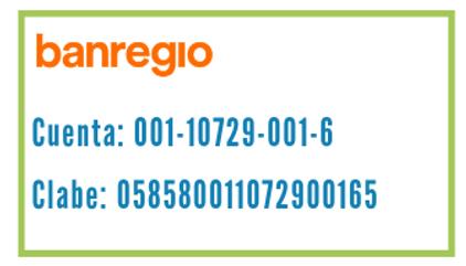 cuenta_ 001-10729-001-6.png
