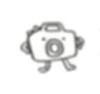 スクリーンショット 2020-02-03 13.10.41.png