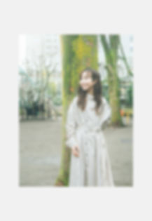 turuoka_2.jpg
