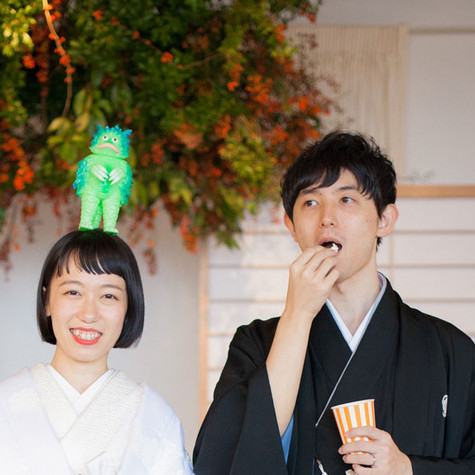 photo:akashi ichikawa