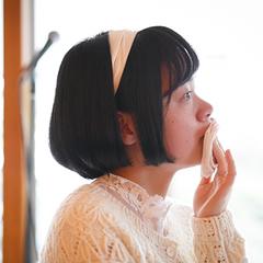 photo:shoko saito