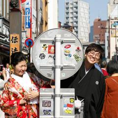 photo:taku yamamoto