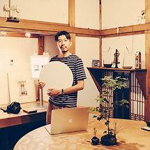 photographer | ichikawa