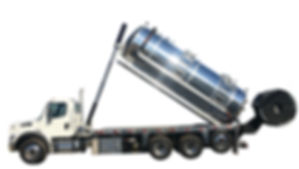 Truck with tank lifted.jpg