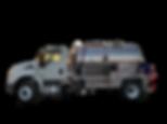 International Truck.png