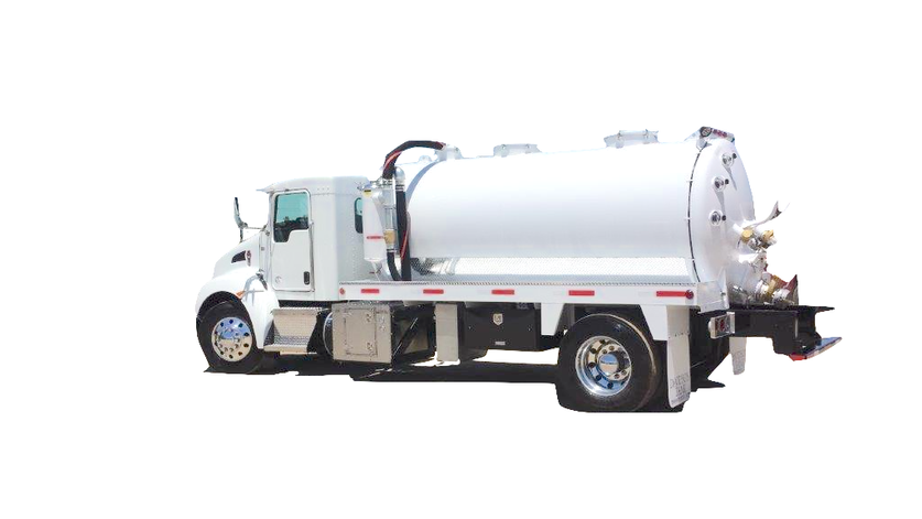 Septic Tank Website.png
