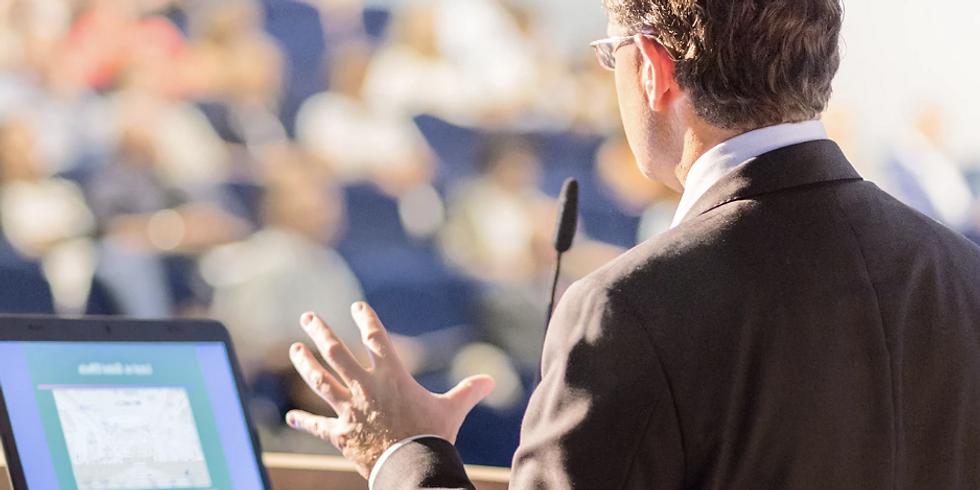 "Lodge Secretary ZOOM Presentation Part 4 ""Dispensations & By-Laws"""