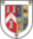 Worcs Logo Small.fw.png