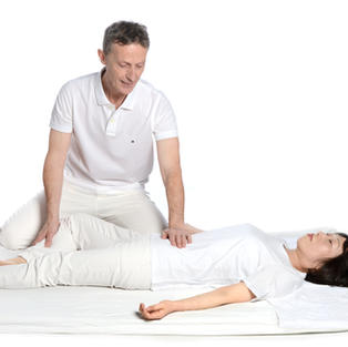 Practitioner Diploma Course