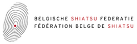 Belgian Shiatsu Federation.png