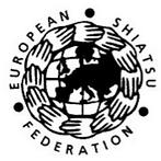 European Shiatsu Federation.png