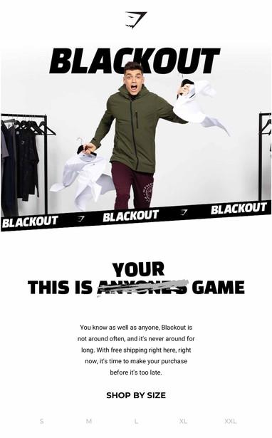 Gymshark_BlackOut_Newsletter_Campaign_06