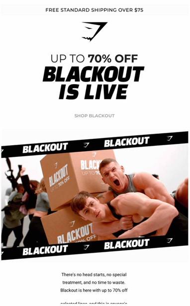 Gymshark_BlackOut_Newsletter_Campaign_09