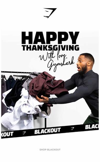 Gymshark_BlackOut_Newsletter_Campaign_08