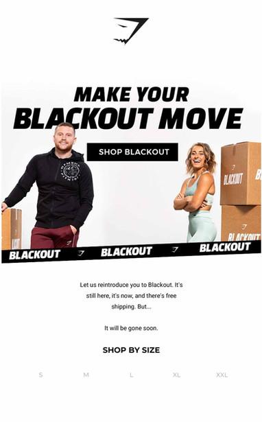 Gymshark_BlackOut_Newsletter_Campaign_04