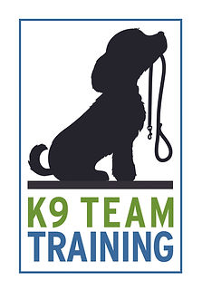 Doggy Daycare, Kennel, Boarding, Grooming