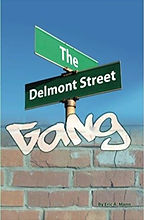 Delmont Street Gang Cover_edited.jpg