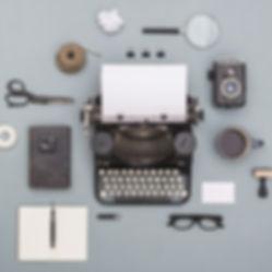 typewriter etc_edited.jpg