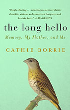 CathieBorrie_bookCOVER.jpg