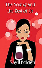 KayBoldenBook cover.jpg