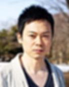 渋ハチ 三日尻健太郎