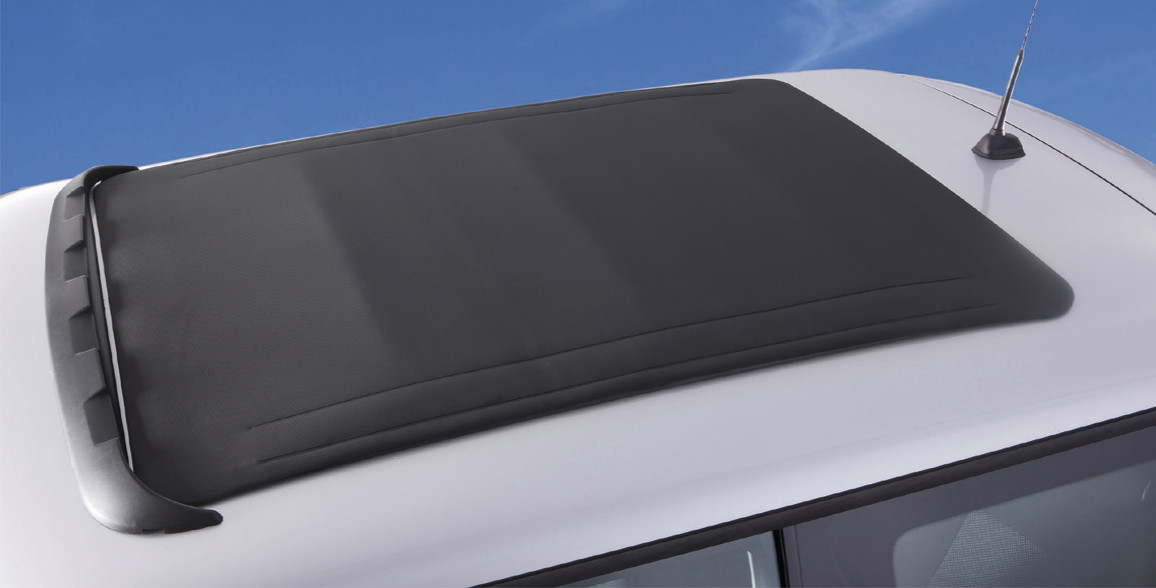 car-roof-h400-outside-closed.jpg