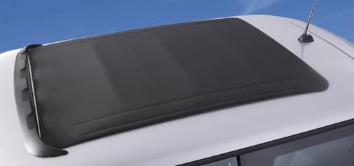 car-roof-h400-outside-closed.jpg