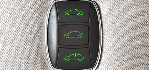car-roof-controls-h300-entry-comfort-gre