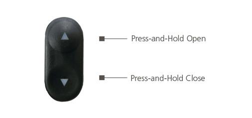 car-roof-h400-switch.jpg