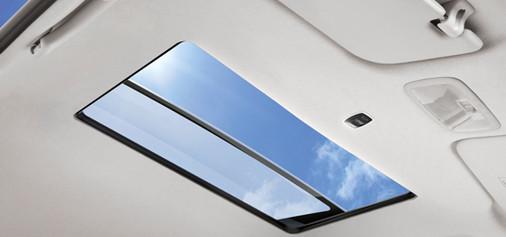 car-sunroof-h300-inside-open-full-uphols