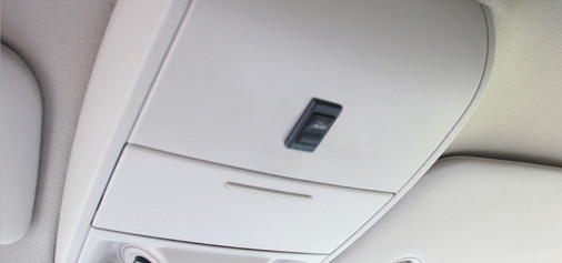 solaire4300-inside-switch.jpg