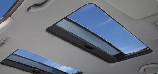 car-roof-h500-inside-open.jpg