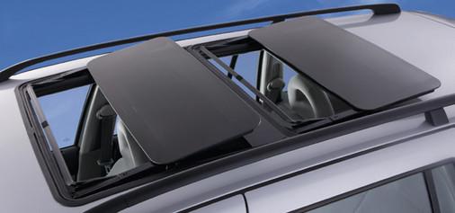 car-roof-h500-outside-open.jpg