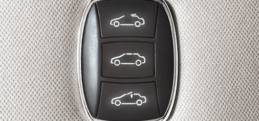 car-roof-controls-h300-entry-comfort-whi