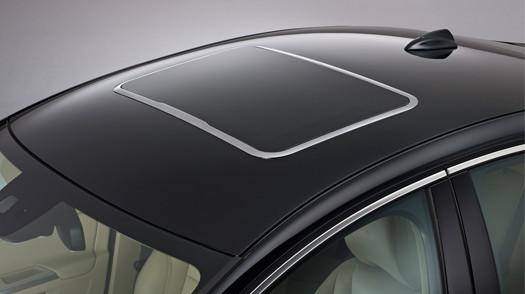 car-sunroof-h300-outside-black-car-525.j