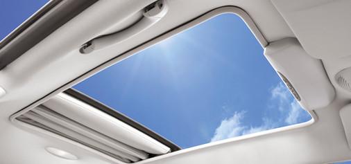 car-roof-h400-inside-open.jpg