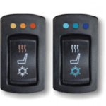 buttons-150x150-1.png