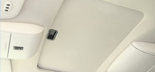solaire4300-inside-closed.jpg