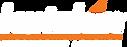 LogoWithDescriptorOnly_ReverseOrange.png