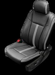 lth_seat_f150_custom.png