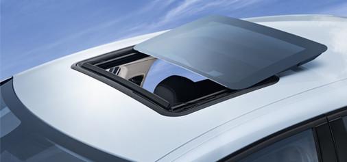 car-roof-h300-outside-open.jpg