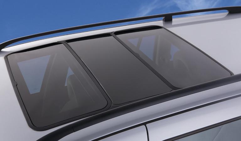 car-roof-h500-outside-closed.jpg
