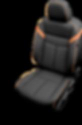 lth_seat_murano_custom.png