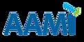 aami-logo-rgb-no-tagline.png